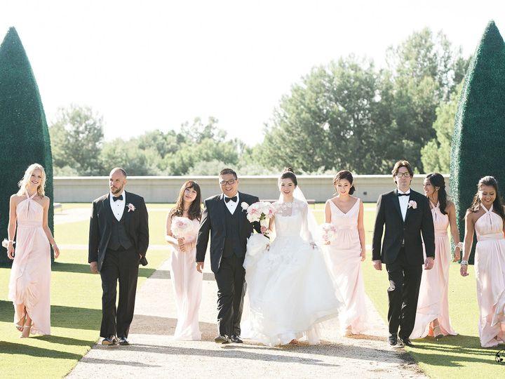 Tmx 1524878525 425fa6d5e233cc22 1524878522 A727253d28ba2404 1524878461403 27  T4D9909 Rancho Cucamonga, CA wedding dress