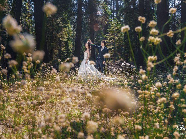 Tmx 1524878546 7b70ff5d26c1d636 1524878544 68bdf3631c9c5072 1524878461432 37  T8E6400 Rancho Cucamonga, CA wedding dress