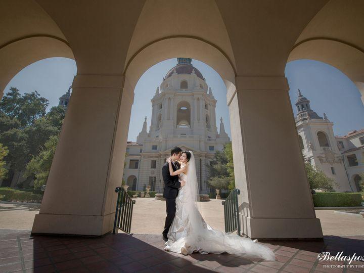 Tmx 1524878557 5ad2517ab5bc6d0f 1524878554 5d593eeb180b61bc 1524878461454 43  T8E8570 Edit Rancho Cucamonga, CA wedding dress