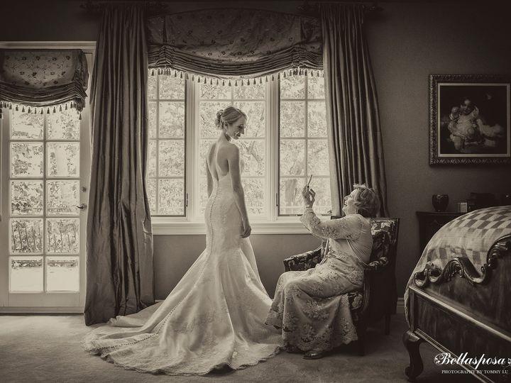 Tmx 1524878567 Cde3d591b2bebeea 1524878565 F8a736eeef4f61da 1524878461475 50  WD48159final Rancho Cucamonga, CA wedding dress