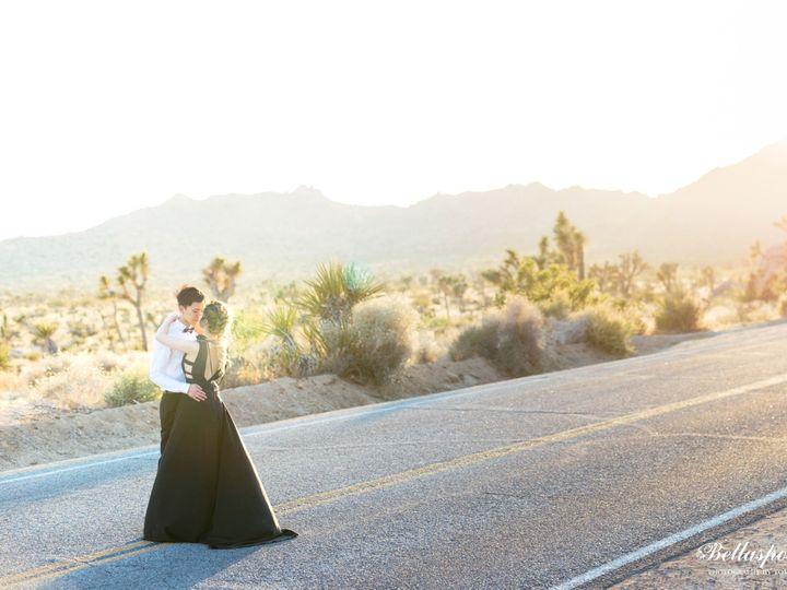 Tmx 1524878579 4186354f547bd383 1524878577 59ced825663eebfe 1524878461487 54 13 Joshua Tree Pr Rancho Cucamonga, CA wedding dress