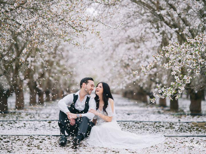Tmx 1524878579 Ff0ea4093787e95d 1524878577 83d97cbdf12079f8 1524878461490 55 17 Almont Tree En Rancho Cucamonga, CA wedding dress