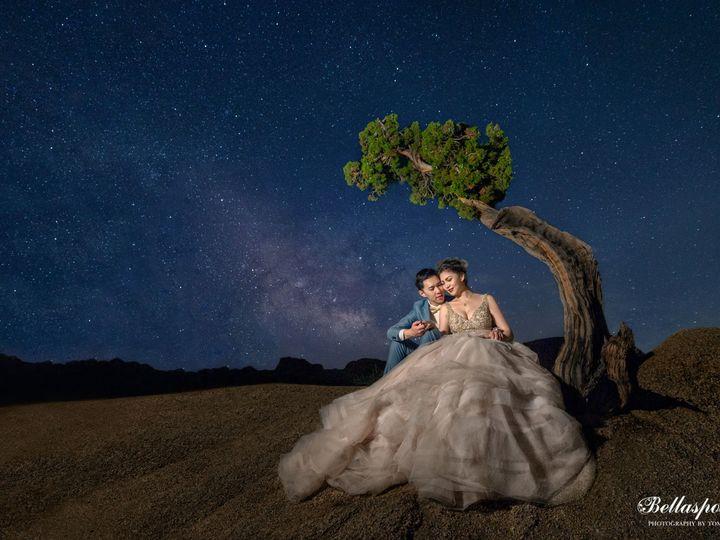 Tmx 1524878591 Bf680c1d9ac287d3 1524878589 E320f650eeef663f 1524878461496 57 25 Joshua Tree Pr Rancho Cucamonga, CA wedding dress
