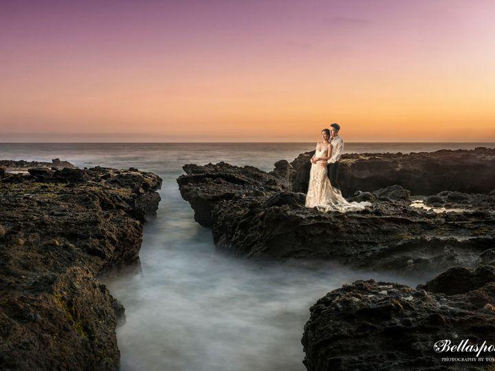 Tmx 1524878606 A422d8cb53ec3a7c 1524878603 5b2651a04860480e 1524878461508 62 Beach Cliff Rancho Cucamonga, CA wedding dress