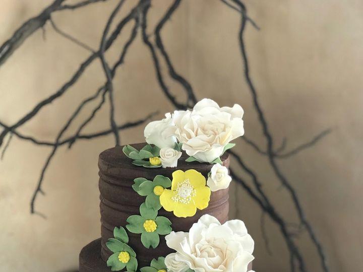 Tmx 1526839184 Ad639353ece503bf 1526444353 1c8ea37eac19b830 1526444352 2c59aae8cb14ed5a 152644 Arroyo Grande, CA wedding cake