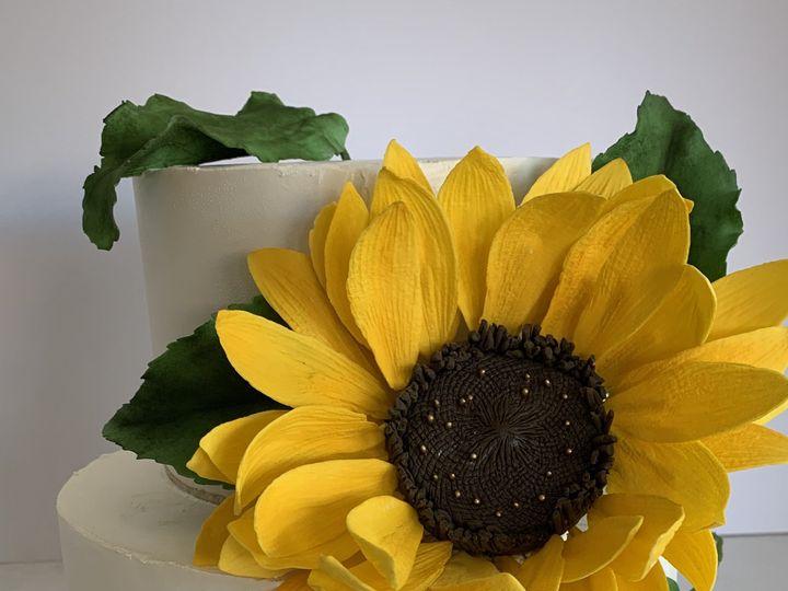 Tmx B7e347d6 6ca0 42e5 840f 69d033b3f1db 51 968450 160115499237738 Arroyo Grande, CA wedding cake