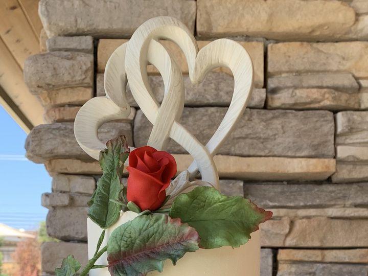 Tmx E52a5a47 4017 4f9b A39d 04ddffd4aaeb 51 968450 160115499184292 Arroyo Grande, CA wedding cake