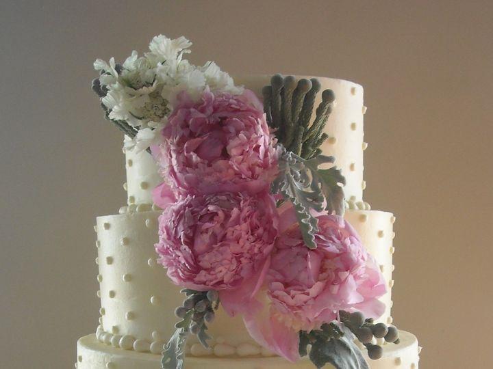 Tmx 1436741266618 004 Mamaroneck, New York wedding cake