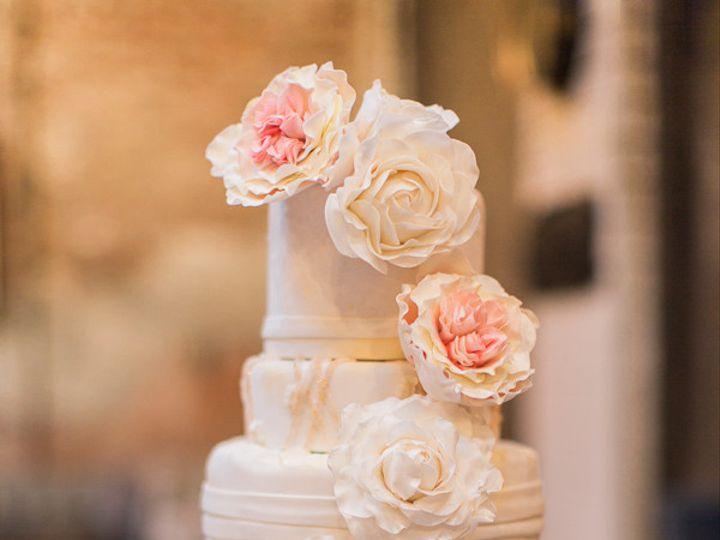 Tmx 1444234559883 Sophiekawalekphotography 295 Of 506 Mamaroneck, New York wedding cake