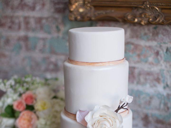 Tmx 1478626256 497e5c0dd200c330 IMG 2952 Mamaroneck, New York wedding cake