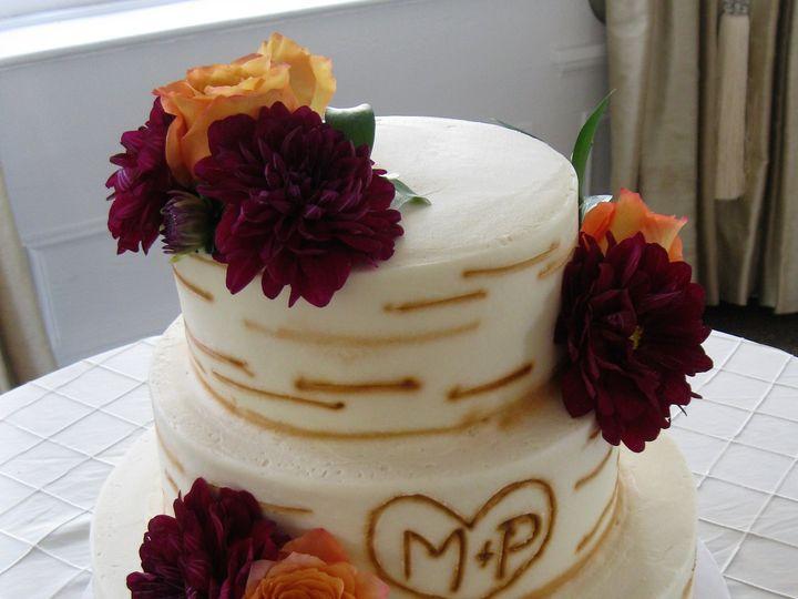 Tmx Melissa 51 588450 Mamaroneck, New York wedding cake
