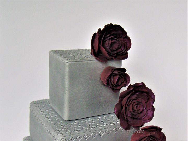 Tmx Mia 51 588450 Mamaroneck, New York wedding cake