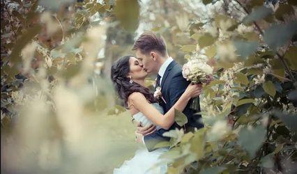 Pristine Weddings by Christine