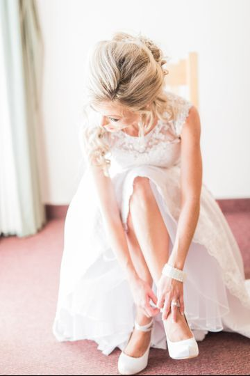 liz doya wedding favorites 0016