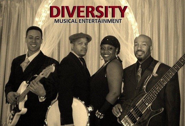 Tmx 1445973470207 Diversity Blk Wht 2 Windsor wedding band
