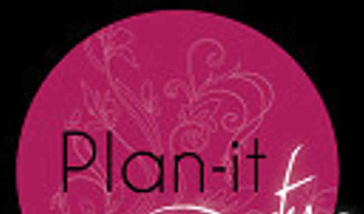 Plan-it Party