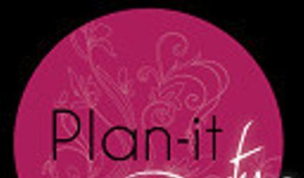 Plan-it Party