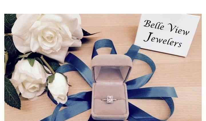 Belle View Jewelers of Alexandria