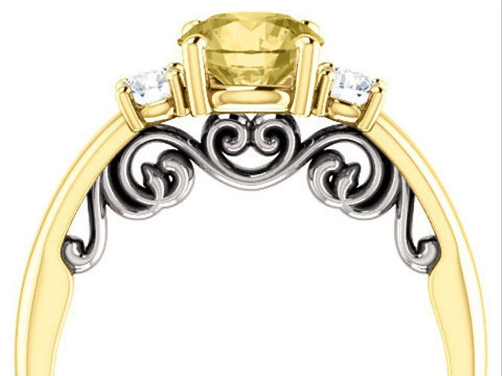 Tmx 1468700258388 Screen Shot 2016 07 16 At 3.22.31 Pm Alexandria wedding jewelry