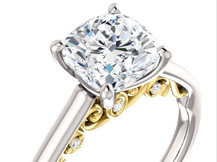 Tmx 1468700262337 Screen Shot 2016 07 16 At 3.55.28 Pm Alexandria wedding jewelry