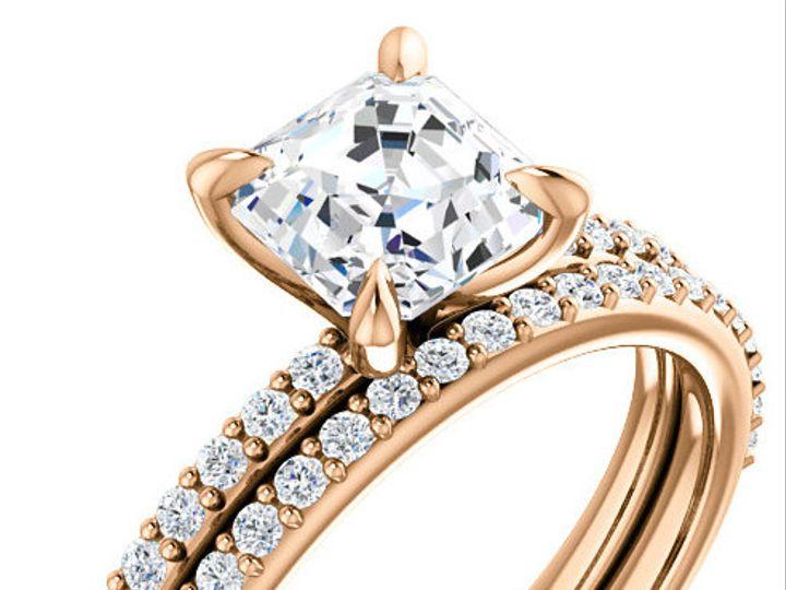 Tmx 1468700285610 Screen Shot 2016 07 16 At 4.12.36 Pm Alexandria wedding jewelry