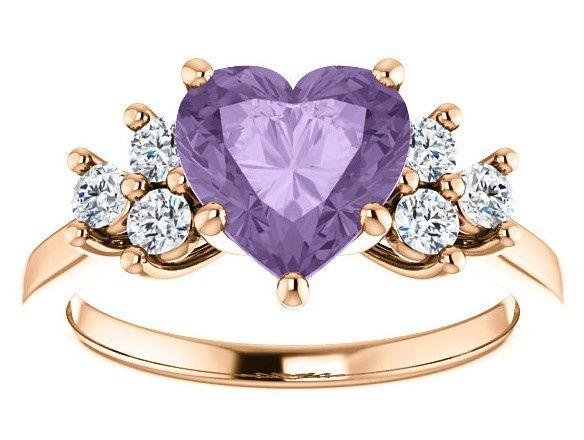 Tmx 1468700295053 Screen Shot 2016 07 16 At 11.43.58 Am Alexandria wedding jewelry
