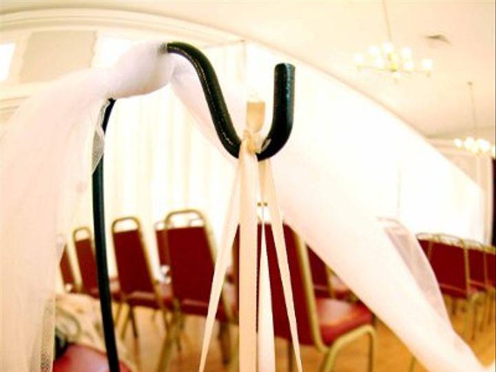 Tmx 1180052643998 0438 Old Bridge wedding planner