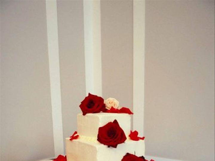 Tmx 1180052705389 0783 Old Bridge wedding planner