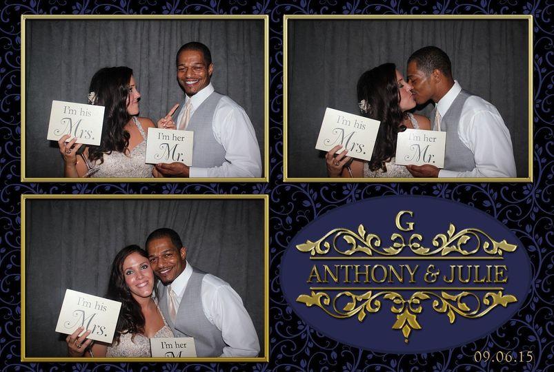 Fun photo events event rentals saint louis mo weddingwire