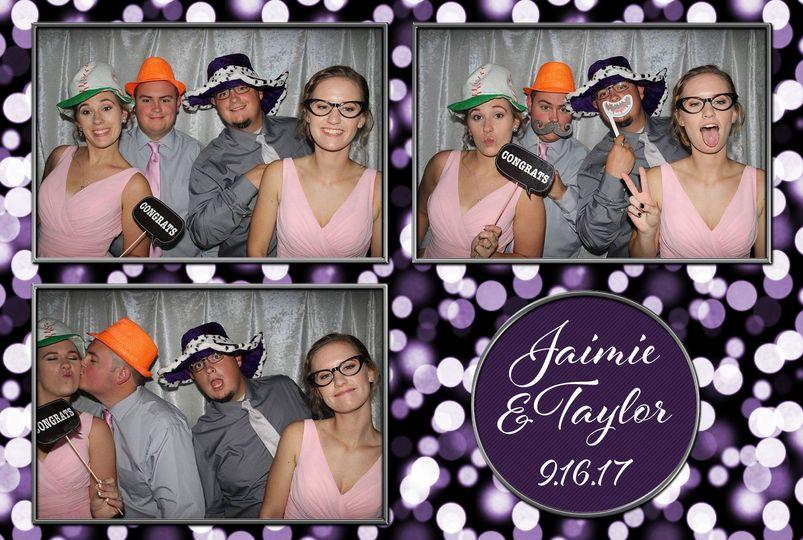 Fun Photo Events