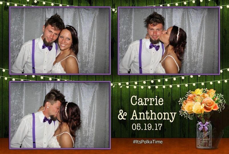 acd802df62b957ba 1531093405 a747062fa540b012 1531093395357 3 Wedding Counrty 1