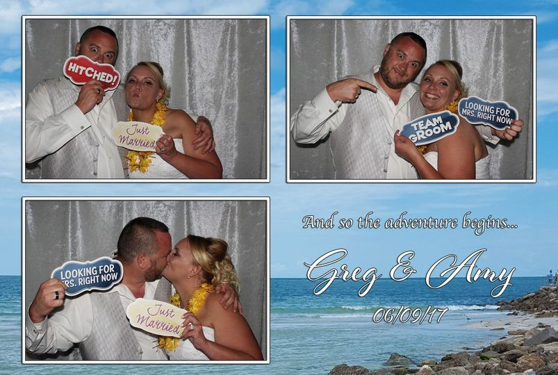 76596dfd95092f9a 1531093405 9f648d771f55dab3 1531093395348 1 Wedding Beach Them