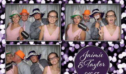 Fun Photo Events 1