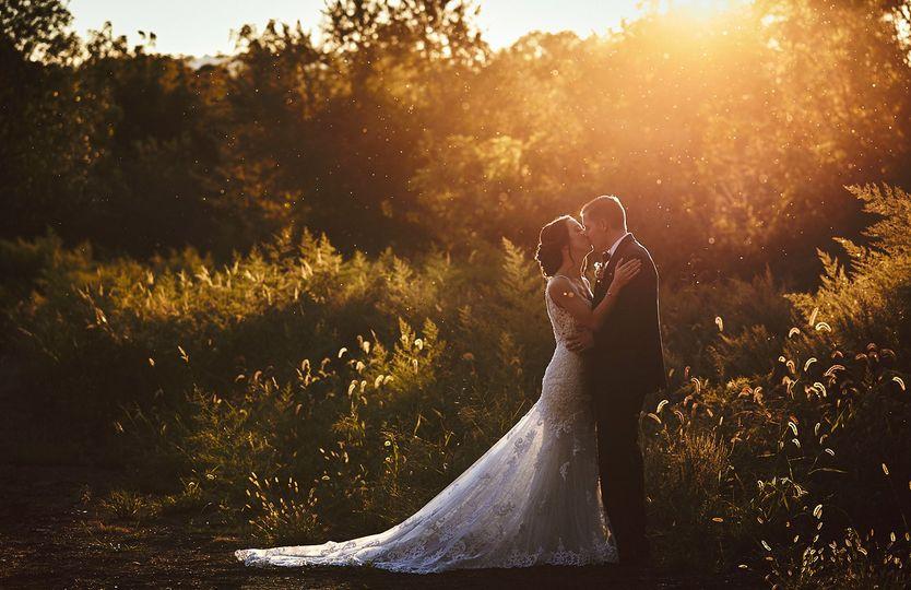therylandinnweddingphotography stylishmodernweddingphotography newjerseyweddingphotographer by brijohnsonweddings 0001 51 151550