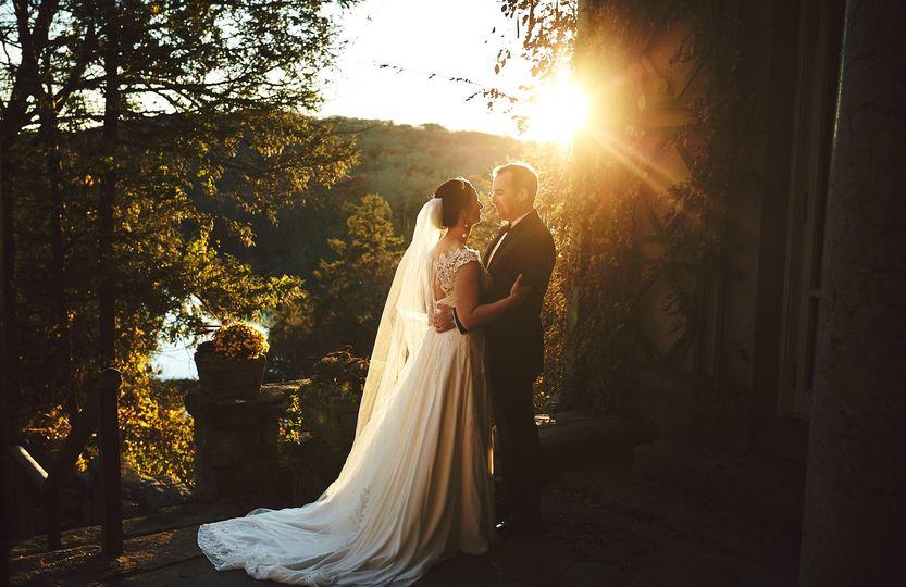 arrowparkfallweddingphotography nyweddingphotographer by brijohnsonweddings 0001 51 151550