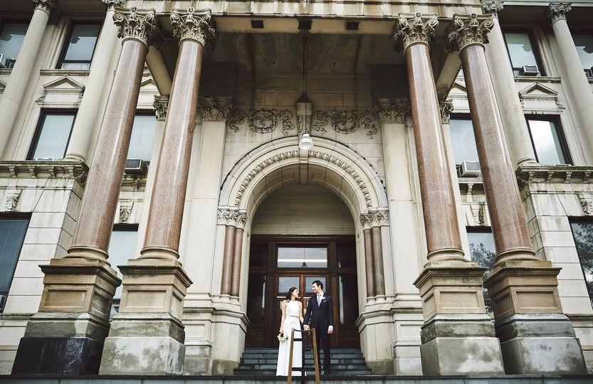 jerseycitycityhallfallweddingphotography jerseycityweddingphotographer by brijohnsonweddings 0001 51 151550