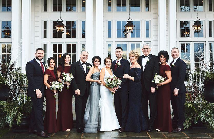 therylandinnwinterweddingphotography njweddingphotographer by brijohnsonweddings 0080 51 151550