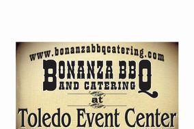 Bonanza BBQ & Catering