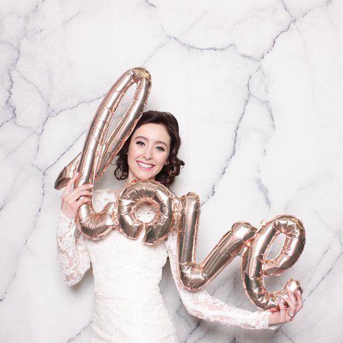 23dfea718a1d6782 1533219115 7d07d2c87f14e6ca 1533219114947 2 Wedding photo
