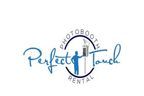 Perfect Touch Photobooth Company