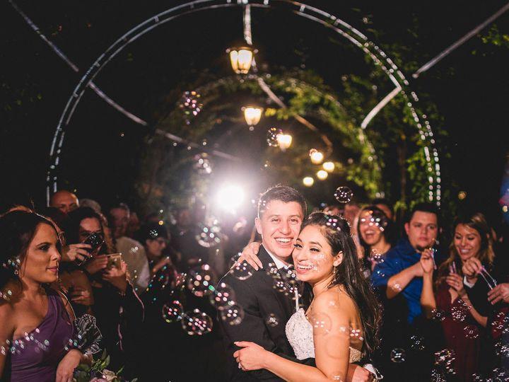 Tmx Ac W Peek Full 118 51 322550 V2 Fresno wedding photography
