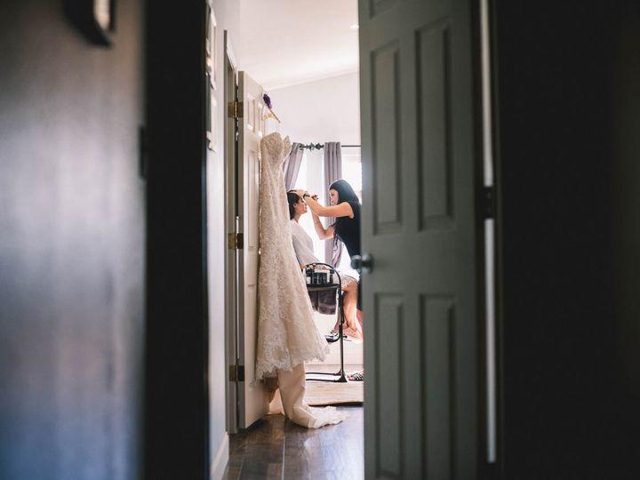 Tmx Ac W Peek Full 13 51 322550 V2 Fresno wedding photography