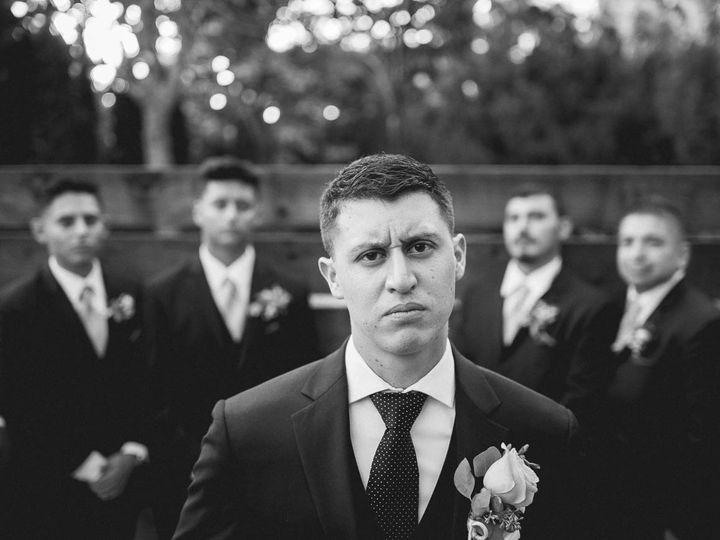 Tmx Ac W Peek Full 58 51 322550 V2 Fresno wedding photography
