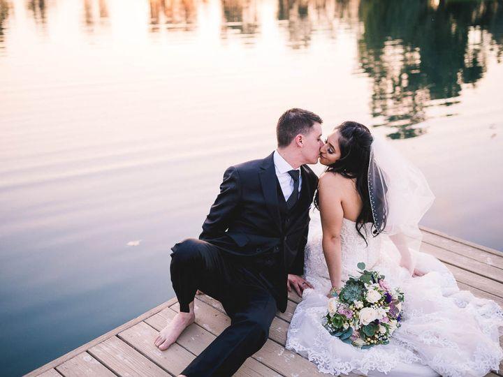 Tmx Ac W Peek Full 75 51 322550 V2 Fresno wedding photography