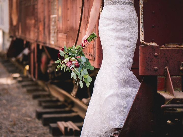 Tmx Ct Peek W Full 20 51 322550 V2 Fresno wedding photography