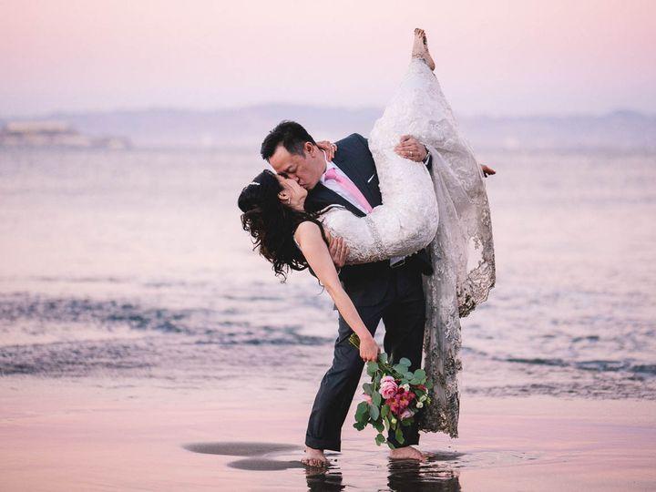 Tmx Ct Peek W Full 99 51 322550 V2 Fresno wedding photography