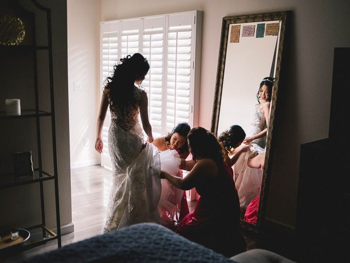 Tmx Ct Peek W Full 9 51 322550 V2 Fresno wedding photography