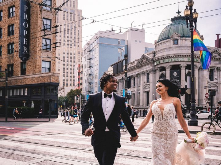 Tmx Dc Photography Studios Portfolio 10 51 322550 1564187295 Fresno wedding photography