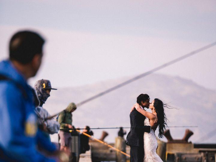 Tmx Dc Photography Studios Portfolio 13 51 322550 1564187284 Fresno wedding photography