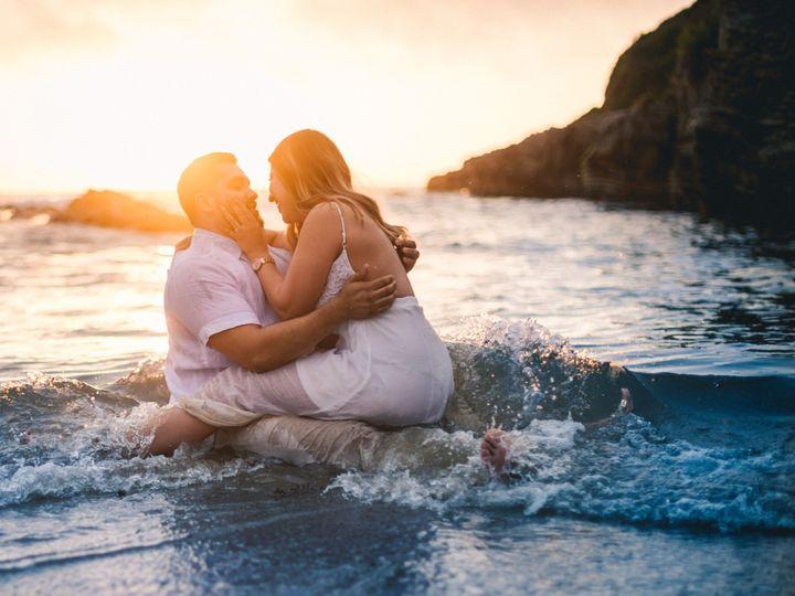 Tmx Dc Photography Studios Portfolio 14 51 322550 1564187283 Fresno wedding photography